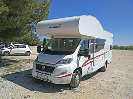 RV Exchanges and Rental Worldwide, Motorhome Swaps and